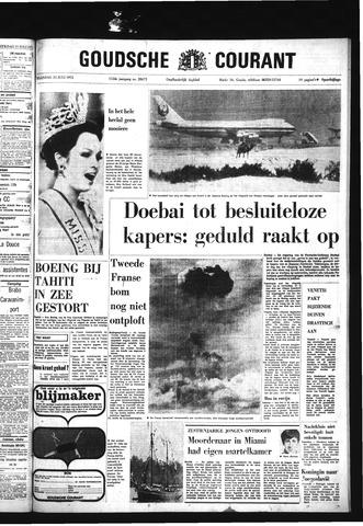 Goudsche Courant 1973-07-23