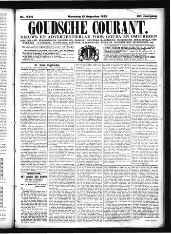 Goudsche Courant 1923-08-13