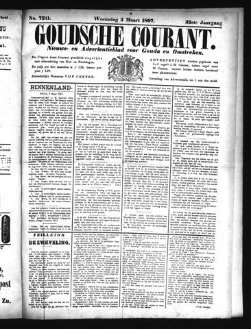 Goudsche Courant 1897-03-03