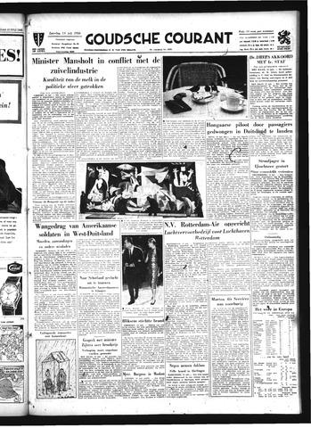 Goudsche Courant 1956-07-14