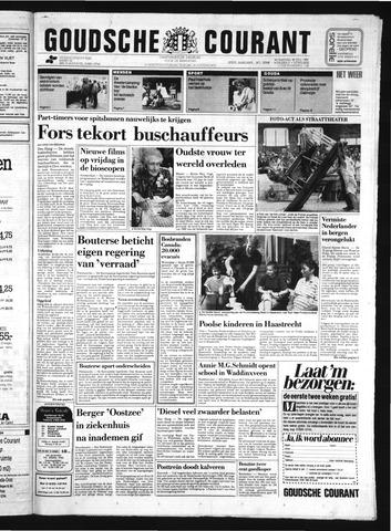 Goudsche Courant 1989-07-26