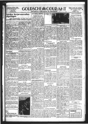 Goudsche Courant 1943-12-18