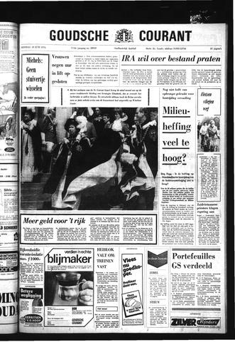 Goudsche Courant 1974-06-18