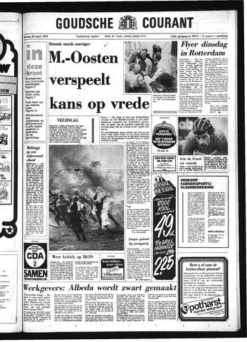 Goudsche Courant 1978-03-28