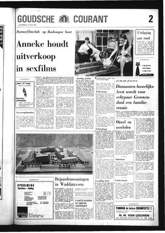 Goudsche Courant 1970-07-16
