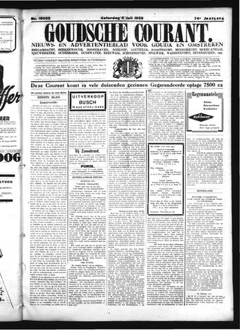 Goudsche Courant 1935-07-06