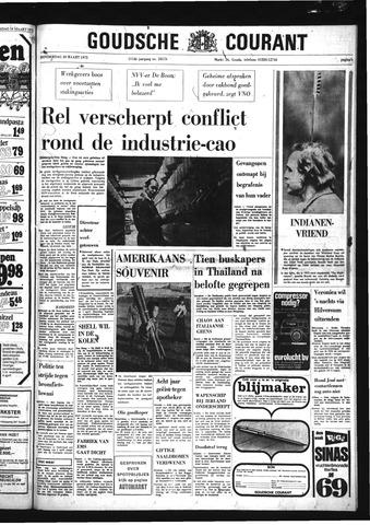 Goudsche Courant 1973-03-29