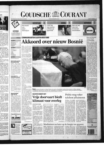 Goudsche Courant 1993-07-31