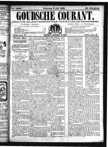 Goudsche Courant 1912-07-06