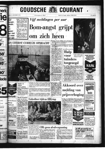 Goudsche Courant 1972-10-20
