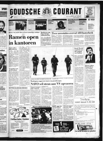 Goudsche Courant 1990-09-11