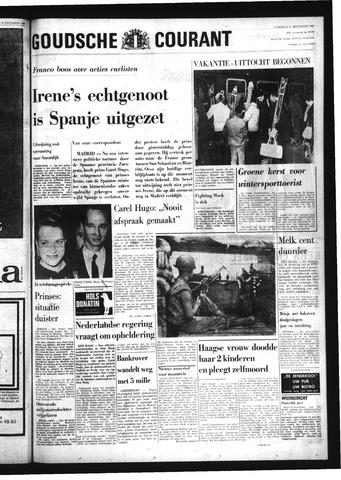 Goudsche Courant 1968-12-21