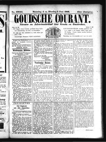 Goudsche Courant 1906-06-04