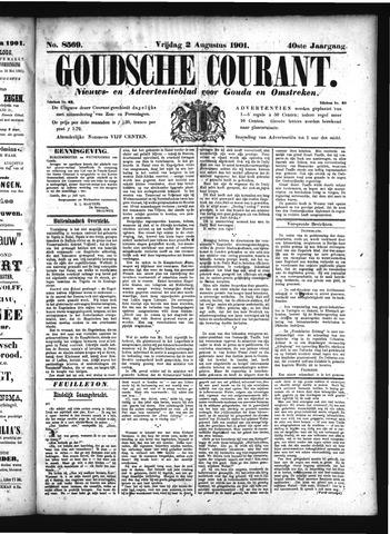 Goudsche Courant 1901-08-02