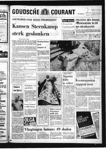 Goudsche Courant 1971-06-07