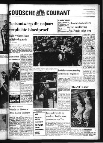 Goudsche Courant 1968-09-03
