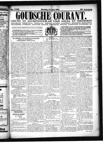 Goudsche Courant 1930-06-24