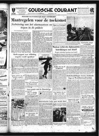 Goudsche Courant 1953-02-12