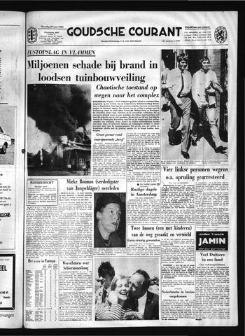 Goudsche Courant 1966-06-20