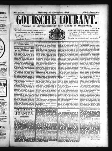 Goudsche Courant 1909-12-20