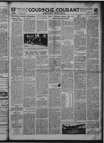 Goudsche Courant 1946-09-21