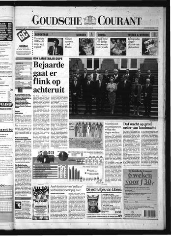 Goudsche Courant 1994-08-23