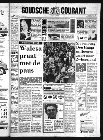 Goudsche Courant 1983-06-18
