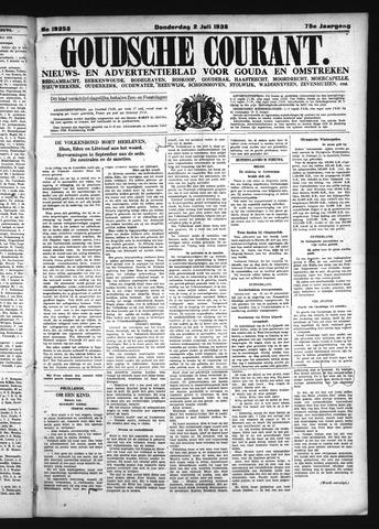 Goudsche Courant 1936-07-02
