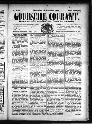 Goudsche Courant 1893-09-13