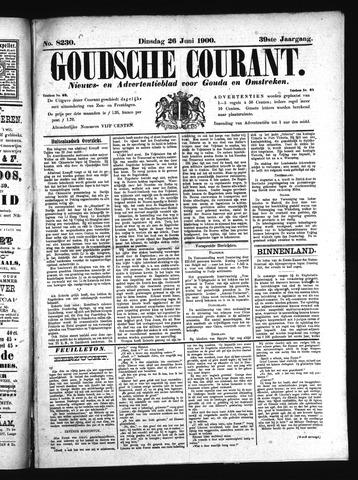 Goudsche Courant 1900-06-26