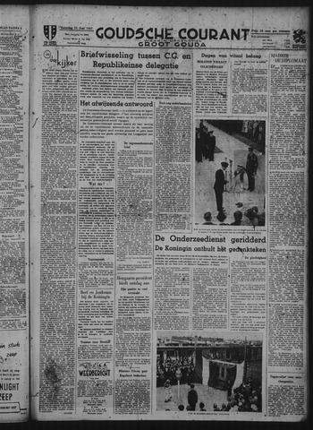Goudsche Courant 1947-06-21