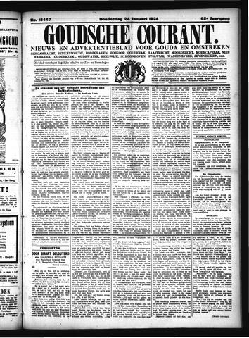 GC 1924-01-24