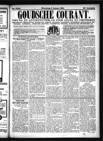 GC 1924-01-09