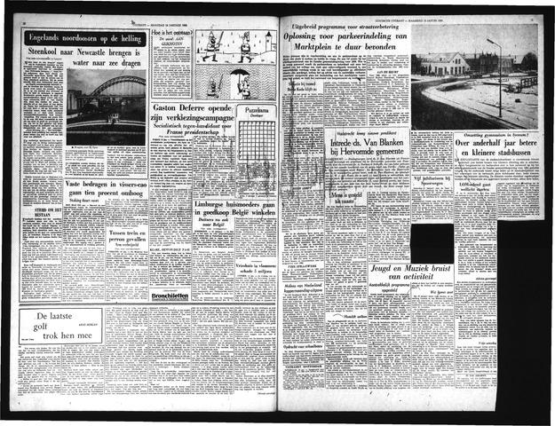 Goudsche Courant 1964-01-13