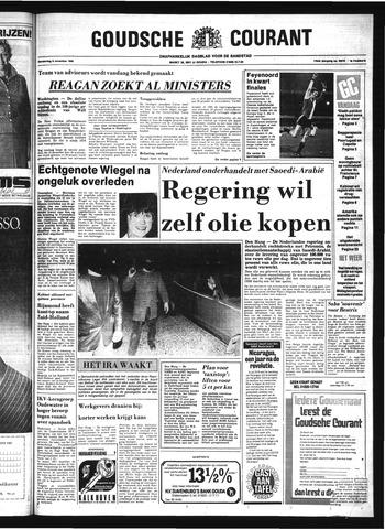 Goudsche Courant 1980-11-06