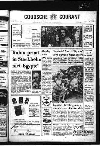 Goudsche Courant 1975-08-02