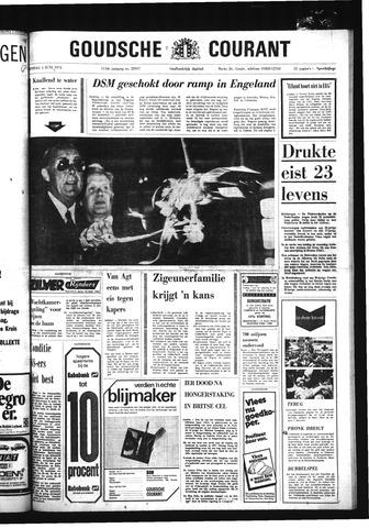 Goudsche Courant 1974-06-04