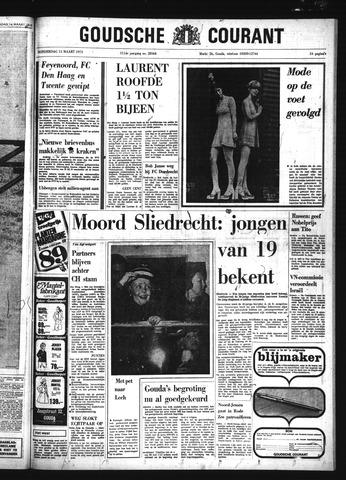 Goudsche Courant 1973-03-15