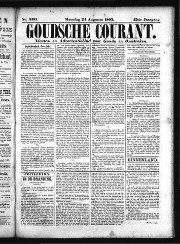 Goudsche Courant 1903-08-24