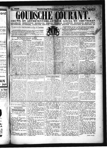 Goudsche Courant 1927-12-08