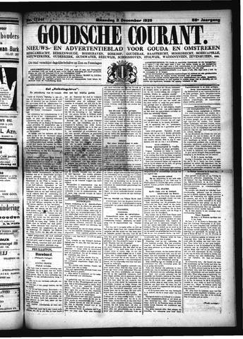 Goudsche Courant 1929-12-02
