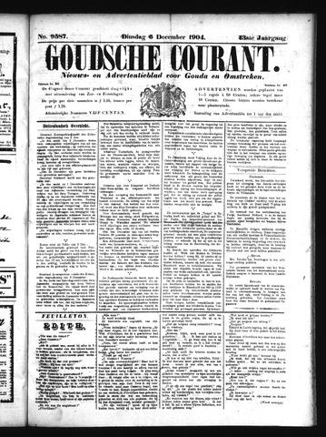 Goudsche Courant 1904-12-06