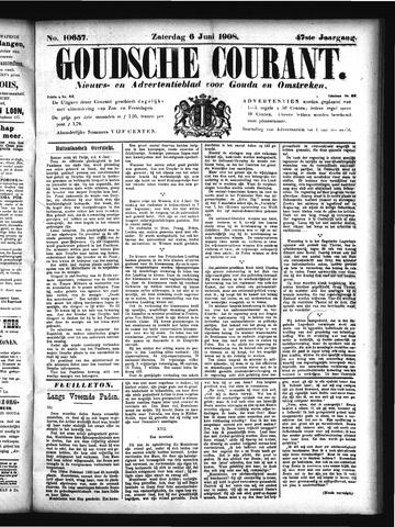 Goudsche Courant 1908-06-06