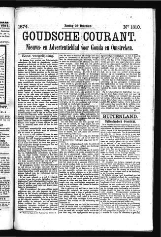 Goudsche Courant 1874-12-20