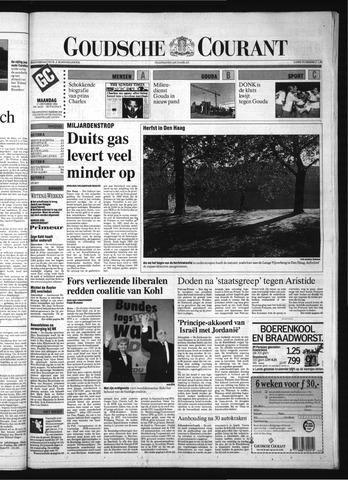 Goudsche Courant 1994-10-17
