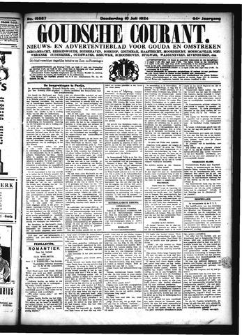 GC 1924-07-10