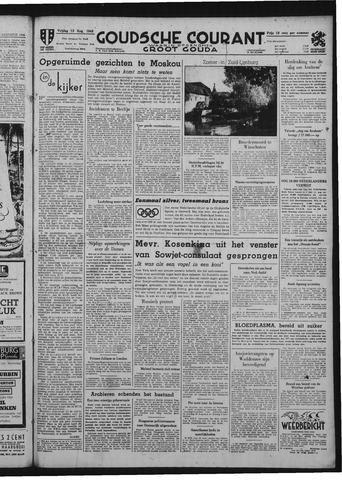 Goudsche Courant 1948-08-13