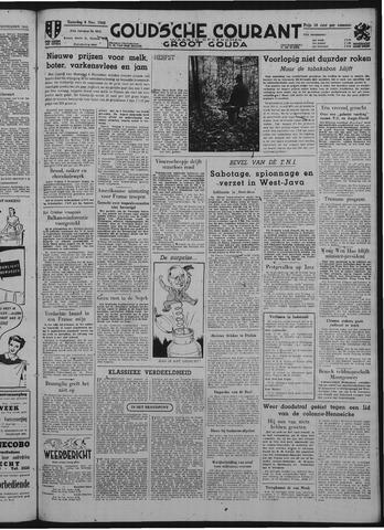 Goudsche Courant 1948-11-06