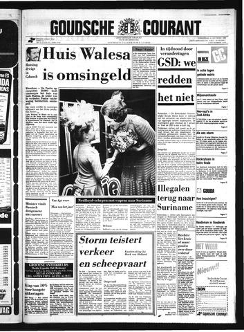 Goudsche Courant 1982-12-16
