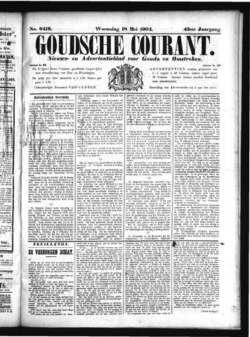 Goudsche Courant 1904-05-18